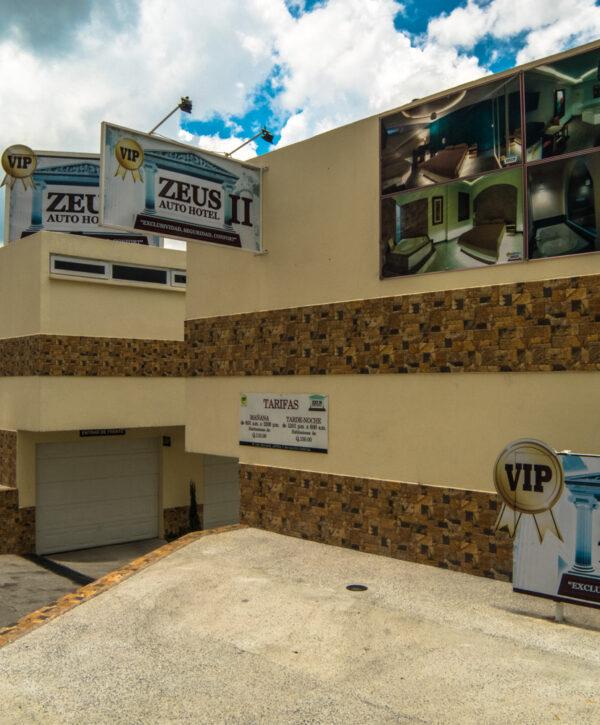 zeus_fotos_habitaciones_web-31