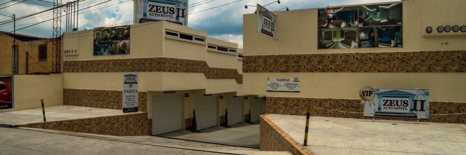zeus_fotos_habitaciones_web-32