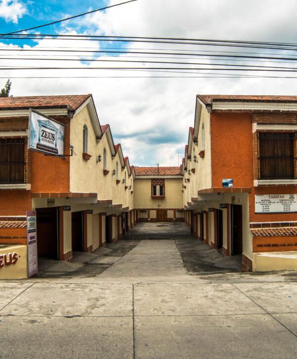 zeus_fotos_habitaciones_web-33